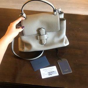 Handbags - Beautiful Celine like Korean Brand Ilmo Bag
